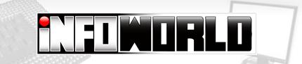 www.info-world.gr